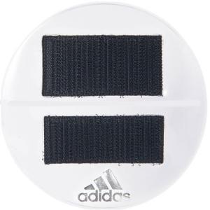 返品可 アディダス公式 アクセサリー その他アクセサリー adidas レフェリー リスペクトワッペン ホルダー adidas