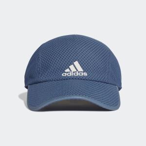 全品ポイント15倍 7/11 17:00〜7/16 16:59 返品可 アディダス公式 アクセサリー 帽子 adidas ランニング クライマクールキャップ|adidas