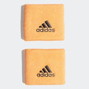 返品可 アディダス公式 アクセサリー リストバンド adidas TENNIS WB S|adidas