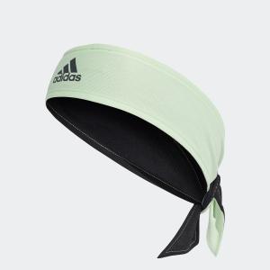 返品可 アディダス公式 アクセサリー 帽子 adidas TEN TIEBAND REV|adidas