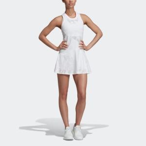 返品可 送料無料 アディダス公式 ウェア オールインワン adidas aSMC DRESS|adidas