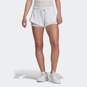 全品送料無料! 07/19 17:00〜07/26 16:59 返品可 アディダス公式 ウェア ボトムス adidas aSMC SHORT|adidas