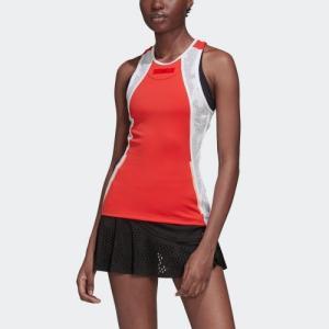 全品送料無料! 07/19 17:00〜07/26 16:59 返品可 アディダス公式 ウェア トップス adidas aSMC TANK|adidas