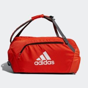 返品可 アディダス公式 アクセサリー バッグ adidas EPS 2.0 3way チームバッグ 50L|adidas