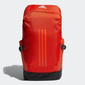 返品可 アディダス公式 アクセサリー バッグ adidas EPS 2.0 バックパック 30L|adidas