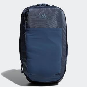 返品可 送料無料 アディダス公式 アクセサリー バッグ adidas OPS 3.0 バックパック 25|adidas