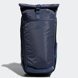 返品可 送料無料 アディダス公式 アクセサリー バッグ adidas OPS 3.0 バックパック 35|adidas