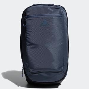 返品可 送料無料 アディダス公式 アクセサリー バッグ adidas OPS 3.0 バックパック 30|adidas