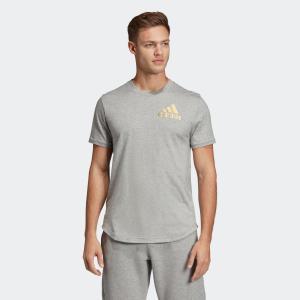 33%OFF アディダス公式 ウェア トップス adidas M SPORT ID Teeシャツ|adidas