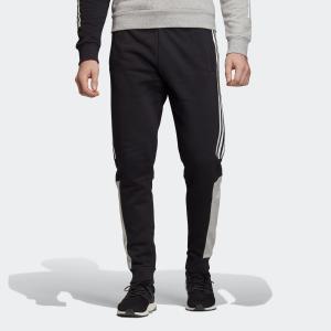 セール価格 アディダス公式 ウェア ボトムス adidas M SPORT ID Pnt brnd|adidas