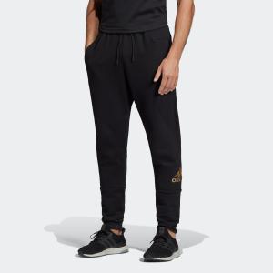全品送料無料! 08/14 17:00〜08/22 16:59 返品可 アディダス公式 ウェア ボトムス adidas M SPORT ID パンツ adidas
