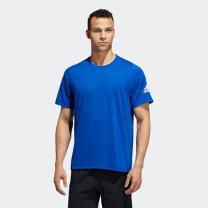 全品ポイント15倍 09/13 17:00〜09/17 16:59 セール価格 アディダス公式 ウェア トップス adidas M4TフリーリフトソリッドTシャツ|adidas