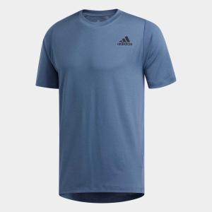 全品ポイント15倍 09/13 17:00〜09/17 16:59 返品可 アディダス公式 ウェア トップス adidas M4T プライムライトTシャツ|adidas
