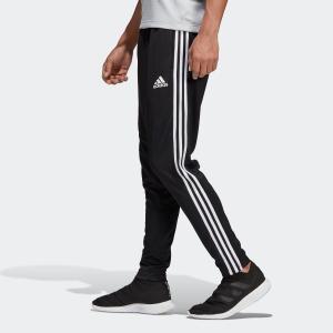 全品送料無料! 08/14 17:00〜08/22 16:59 返品可 アディダス公式 ウェア ボトムス adidas TANGO CAGE FITKNIT トレーニングパンツ|adidas