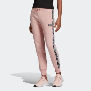 全品ポイント15倍 09/13 17:00〜09/17 16:59 返品可 送料無料 アディダス公式 ウェア ボトムス adidas CUFF PANT|adidas