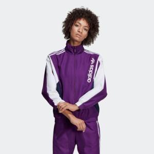 セール価格 アディダス公式 ウェア トップス adidas トラックトップ [TRACK TOP] adidas