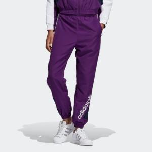 セール価格 アディダス公式 パンツ adidas トラックパンツ [TRACK PANTS] adidas