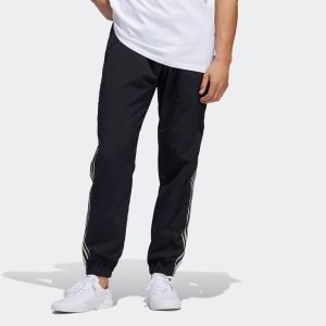 返品可 アディダス公式 ウェア ボトムス adidas STANDARDWINDPAN|adidas