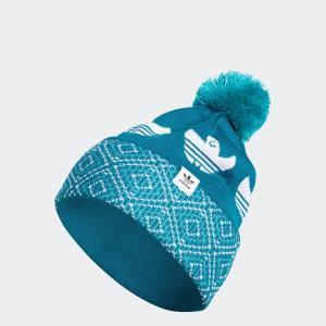 返品可 アディダス公式 アクセサリー 帽子 adidas SHMOOPOMQ4|adidas