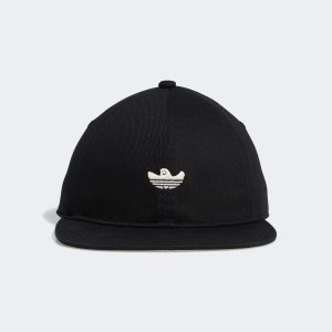 全品ポイント15倍 7/11 17:00〜7/16 16:59 返品可 アディダス公式 アクセサリー 帽子 adidas SHMSIXPANEL|adidas