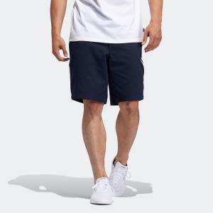 全品送料無料! 07/19 17:00〜07/26 16:59 返品可 アディダス公式 ウェア ボトムス adidas CHINO SHORT|adidas