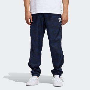 返品可 アディダス公式 ウェア ボトムス adidas PARTY WINDPANT1|adidas