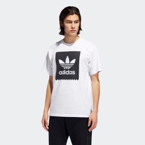 全品ポイント15倍 09/13 17:00〜09/17 16:59 返品可 アディダス公式 ウェア トップス adidas SOLID BB T|adidas