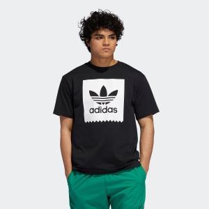 返品可 アディダス公式 ウェア トップス adidas SOLID BB T|adidas