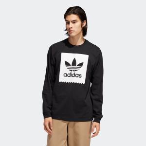 全品送料無料! 01/22 17:00〜01/27 17:00 セール価格 アディダス公式 ウェア トップス adidas BB 長袖Tシャツ