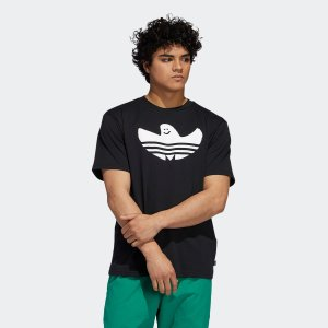 返品可 アディダス公式 ウェア トップス adidas SHMOO TEE|adidas