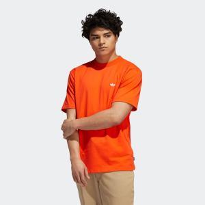返品可 アディダス公式 ウェア トップス adidas MINI SHMOO TEE p0924|adidas