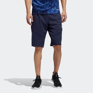 全品ポイント15倍 7/11 17:00〜7/16 16:59 返品可 アディダス公式 ウェア ボトムス adidas M4T PARLEY ショーツ|adidas