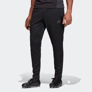返品可 アディダス公式 ウェア ボトムス adidas TANGO CAGE FITKNIT UT トレーニングパンツ|adidas