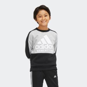 セール価格 アディダス公式 ウェア トップス adidas スポーツ ID 長袖 Tシャツ / Sp...