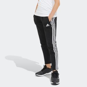 32%OFF アディダス公式 ウェア ボトムス adidas パンツ / Pants