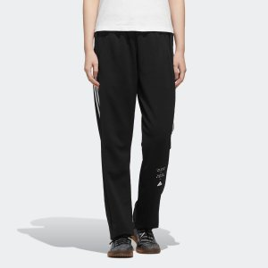 返品可 送料無料 アディダス公式 ウェア ボトムス adidas W ID ウォームアップ パンツ|adidas