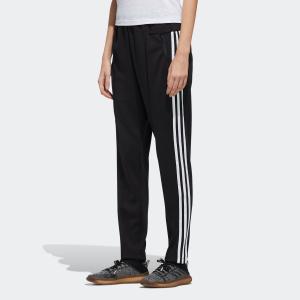 返品可 アディダス公式 ウェア ボトムス adidas W ID スウェット パンツ|adidas