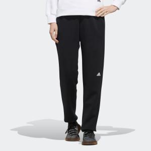 返品可 アディダス公式 ウェア ボトムス adidas W S2S スウェット パンツ|adidas