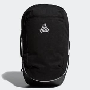 返品可 送料無料 アディダス公式 アクセサリー バッグ adidas タンゴ OPSバックパック|adidas