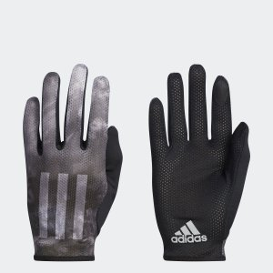 全品ポイント15倍 7/11 17:00〜7/16 16:59 返品可 アディダス公式 アクセサリー 手袋/グローブ adidas AZ LW UV GLOVE|adidas
