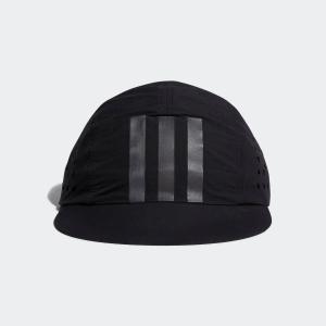 全品ポイント15倍 7/11 17:00〜7/16 16:59 返品可 アディダス公式 アクセサリー 帽子 adidas AZ LIGHT CAP|adidas