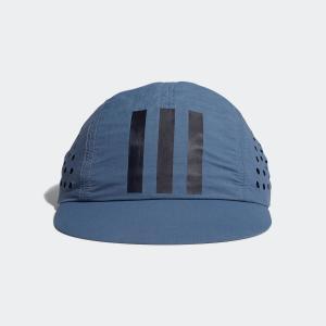 全品ポイント15倍 7/11 17:00〜7/16 16:59 返品可 アディダス公式 アクセサリー 帽子 adidas ランニング adizero 軽量キャップ|adidas