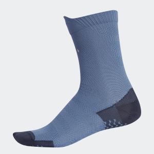 全品ポイント15倍 7/11 17:00〜7/16 16:59 返品可 アディダス公式 アクセサリー ソックス adidas ランニング adizero ソックス|adidas