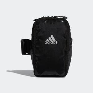 全品ポイント15倍 7/11 17:00〜7/16 16:59 返品可 アディダス公式 アクセサリー バッグ adidas ARM POACH|adidas