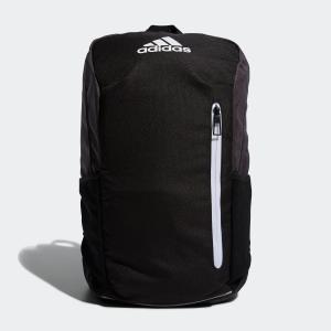 返品可 アディダス公式 アクセサリー バッグ adidas KIDS バックパック18L|adidas
