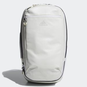 返品可 送料無料 アディダス公式 アクセサリー バッグ adidas OPS 3.0 Shield バックパック 30|adidas