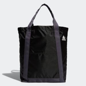 旅行バッグに入れて持参したい、パッカブルなトートバッグ。 旅行にぴったりのパッカブルなトートが登場。...