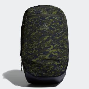 返品可 送料無料 アディダス公式 アクセサリー バッグ adidas OPS 3.0 バックパック 30 AOP|adidas