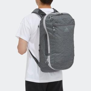 返品可 送料無料 アディダス公式 アクセサリー バッグ adidas OPS 3.0 バックパック 30 H|adidas