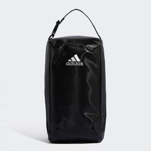 返品可 アディダス公式 アクセサリー バッグ adidas 5T クリーツケース p0924|adidas